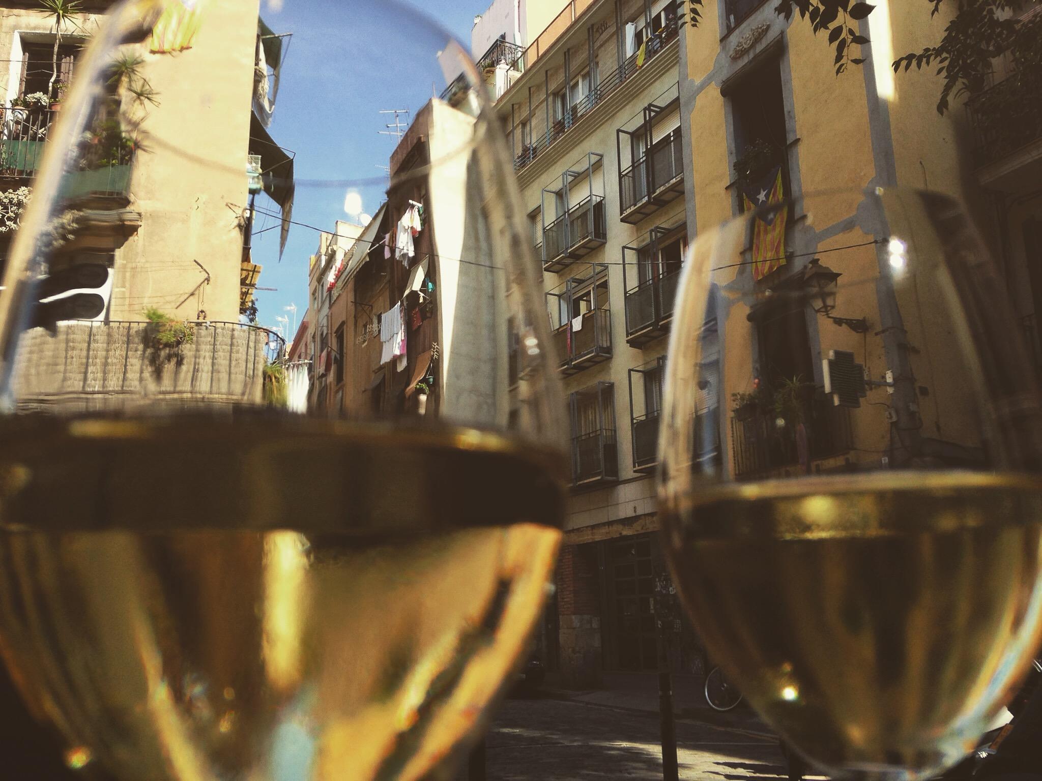 Drinks-barcelona-wine-pickapictour